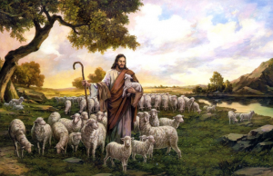 Jesus-your-good-shepherd-