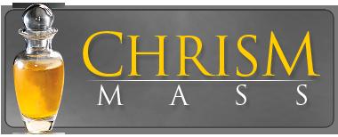 chrism-mass