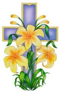 christian-clipart-easter-picture-18