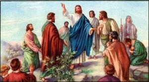 JesusTeaching-SermonontheMount (1)